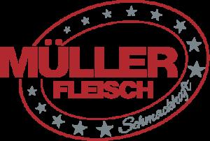 Corona Müller Fleisch